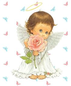 Angel Graphics and Scraps, Angel Comments, Images 4 Orkut, Myspace Rose Pictures, Angel Pictures, Baby Engel, Engel Tattoo, Decoupage, Pix Art, Angel Drawing, I Believe In Angels, Baby Clip Art