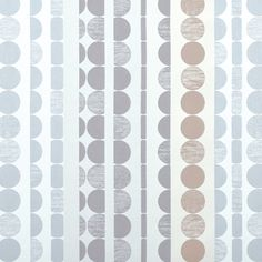 Fission Chips Privacy Curtain | KnollTextiles