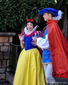 Princess Snow White_0554 | Flickr - Photo Sharing!