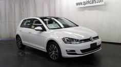 27 Quirk Volkswagen Ma Ideas Volkswagen Fwd Braintree
