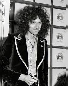 Queen Pictures, Queen Freddie Mercury, Queen Band, Brian May, Beautiful People, Portrait, Legends, Kids, Lovers