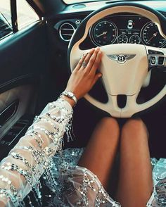 best luxury cars for winter - Future - Rich Lifestyle Trend Fashion, Fashion Models, Fashion Details, Boujee Lifestyle, Luxury Lifestyle Women, Wealthy Lifestyle, Luxury Girl, Life Of Luxury, Lady Luxury