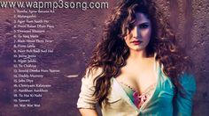 New Bollywood Songs,Free Mobile App Get it on your mobile device by just 1 Click Audio Songs, Mp3 Song, Latest Video Songs, Songs 2017, Bollywood Songs, Download Video, Haiku, Wonder Woman, Videos