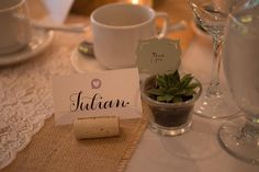 nice vancouver wedding My placecards in action! So fulfilling to see this . Congrats @bern_li @connie.chang.84 #rustic by @coconibs_calligraphy  #vancouverwedding #vancouverweddingstationery #vancouverwedding