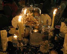 masquerade party ideas decorations | masquerade dance decorations image search results