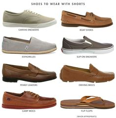 edaea25f0ed56a 12 best Shoes images on Pinterest in 2018
