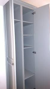 23 Best Free Standing Broom Closet Cabinet Images