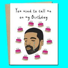 Category: Birthday – Page 4 – Social Shambles 25th Birthday Gifts, Unique Birthday Cards, Rude Birthday Cards, Birthday Cards For Friends, Friend Birthday, Wife Birthday, Miss You Cards, Love Cards, Sorry Cards