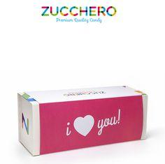 SCEGLI LA FASCETTA CON LA FRASE CHE PREFERISCI…#ZUCCHEROCANDY http://www.zuccherocandy.it/confezioni-personalizzate/