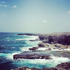 How about a Traveling Club at WaterColor!   The Northern Coastline, Barbados