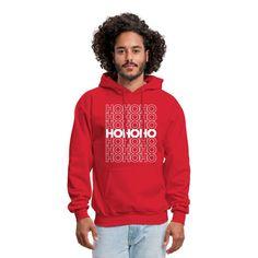 BABA Men's Hoodie ✓ Unlimited options to combine colours, sizes & styles ✓ Discover Hoodies & Sweatshirts by international designers now! T Shirt Designs, Art Designs, Hoodie Sweatshirts, T Shirts, Long Sleeve Shirts, Beach Shirts, Kanji Japanese, Japanese Sword, Kim Jinhwan