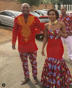 Best of Ankara Styles for Couples African Wedding Attire, African Attire, African Wear, African Women, African Dress, African Beauty, Nigerian Men Fashion, Latest African Fashion Dresses, African Print Fashion