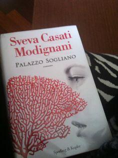 Sveva Casati Modignani Palazzo Sogliano Ebook Download