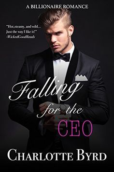 Falling for the CEO (Wild Brothers Book 1), http://www.amazon.com/dp/B018V8Z6JW/ref=cm_sw_r_pi_awdm_-dD3wb1FVV5DT