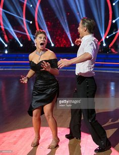 Episode 2111A' - Bindi Irwin and Derek Hough were crowned Season 21 champions during the two-hour season finale of 'Dancing with the Stars,' TUESDAY, NOVEMBER 24 (9:00-11:00 p.m., ET), on ABC.