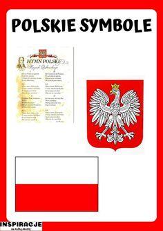 30 04 2020 by Magda Karasiak on Genially Genealogy, Techno, Poland, Kindergarten, Presentation, Playing Cards, Author, The Incredibles, Education