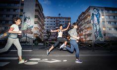. Courses, Street View, Running, Film, Night, Pose, Lighting, Google Search, Movie