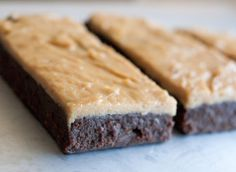 peanutbutter chocolate protein bar