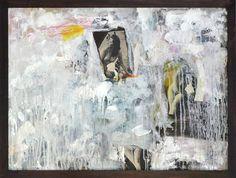 """Saatchi Art Artist Gabriel Prundeanu; Collage, """"Nymph 2"""" #art"""