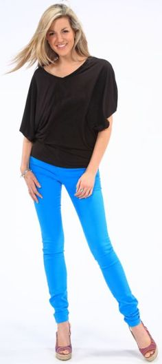 ffb40873de7 Fashions for tall women! Pay  40 and have  80 to spend!  www.wearthosedeals.com