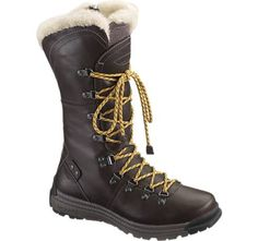 Natalya Waterproof - Women's - J68100 | Merrell