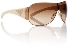 buy ray ban clubmaster  discount ray ban sunglasses,ray ban wayfarer sale,buy ray ban ...