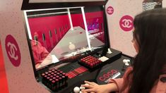 Image result for coco game center Coco Games, Seasons, Activities, Pop, Image, Popular, Pop Music, Seasons Of The Year