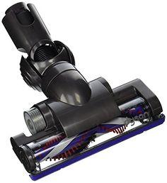 Dyson Head, Carbon Fiber Turbine Assembly (Only for model Handheld Vacuum Cleaner, Vacuum Cleaners, Intex Pool Vacuum, Shark Vacuum Parts, Kitchen Vacuum, Vacuum Reviews, Amazon Home, Cordless Vacuum, Floor Care