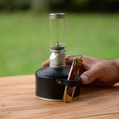 Get The Best From Your Outdoor Camping Equipment - family camping site Camping Gas, Camping Tools, Diy Camping, Camping Equipment, Family Camping, Tent Camping, Outdoor Camping, Homemade Lanterns, Edible Wild Plants