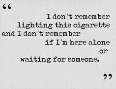 Leonard Cohen • Book of Longing