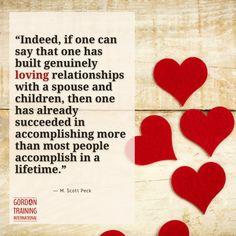 #relationships #gordonmodel #gordontraining Relationships Love, Relationship Tips, Good Parenting, Quotes Quotes, Training, Hacks, Sayings, Children, Young Children