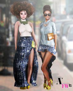 http://pearlsandpistols.wordpress.com/2013/04/04/avenue-fashion-week-13-part-2/