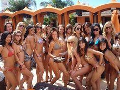 #meetinggirls