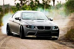 BMW M3 Every #Saturday it's #DriftSaturday at #Rvinyl.com