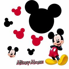 Offers information related to Mickey Mouse Chalkboard guide. Helpful tips, tricks, and suggestion about Mickey Mouse Chalkboard. Mickey Mouse Classroom, Disney Classroom, Mickey Mouse Clubhouse, Mickey Mouse And Friends, Mickey Minnie Mouse, Mickey House, Minnie Mouse Wall Decals, Chalk Holder, Kids Stickers