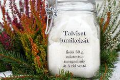Diy Gifts, Baking, Christmas, Food, Presents, Xmas, Gifts, Bakken, Essen