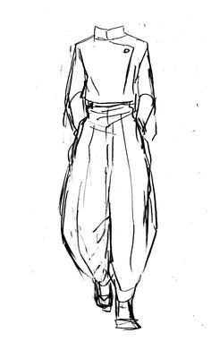 demon emma and alec Pencil Art Drawings, Cool Art Drawings, Art Drawings Sketches, Cartoon Drawings, Drawing Reference Poses, Drawing Poses, Hair Reference, Drawing Tips, Fashion Design Drawings