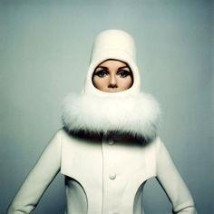 Nicole de la Marge,1967