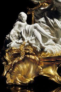 Arte E Antiquariato Objective Vendi Oggetti Antichi Complementi D'arredo Specchio E Statuette Professional Design