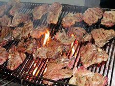Questa sera passa in Ostaria da norio per una grigliata nel giardino estivo   http://www.guidaprosecco.com/it/events/1734
