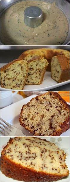 FICA LINDO E GOSTOSO!!(Bolo Formigueiro) VEJA AQUI>>>Bata as claras em neve e separe. A parte bata #receita#bolo#torta#doce#sobremesa#aniversario#pudim#mousse#pave#Cheesecake#chocolate#confeitaria muito bem as gemas, o açúcar e a margarina. Acrescente o leite, o trigo e o fermento.