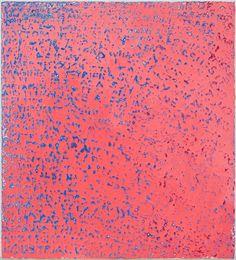 Dave Miko, Petrified Sunray, 2008