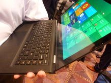Windows 8 tablets: what you need to know