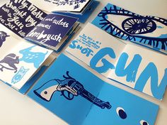 2 page image lay-out. Magazine Layout Design, Book Design Layout, Design Art, Print Design, Web Design, Logo Design, Art Zine, Posca Art, Leaflet Design