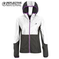 Karrimor X Lite Reflective Running Jacket Sports Direct 80e66a9ca