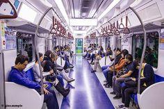 11 điều cần tránh làm khi đi du học Hàn Quốc