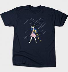 25ee2f43 139 Best stranger things merch images | Shirt designs, Stranger ...