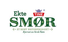 Ekte Smør / Tine House Design, Logo, Artwork, Art Work, Logos, Work Of Art, Logo Type, Auguste Rodin Artwork, Architecture Illustrations