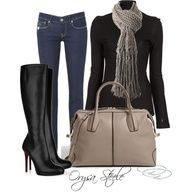 Summer Dresses 2012 | Shabby Chic Grey'N'Pink | Fashionista Trends