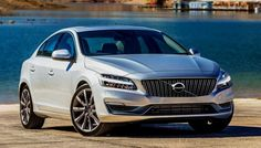 2019 Volvo S60 Specs And Release Date The Volvo S60 Is A Luxury